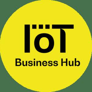 logo-iot-business-hub